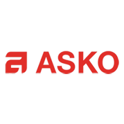 Asko Washer Repair In Bernalillo, NM 87004