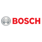 Bosch Dryer Repair In Peralta, NM 87042