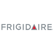 Frigidaire Ice Machine Repair In Albuquerque, NM 87131