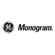 GE Monogram Vent Hood Repair In ,