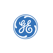 GE Freezer Repair In Albuquerque, NM 87131