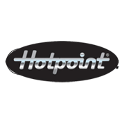 HotPoint Vent Hood Repair In Albuquerque, NM 87131
