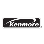 Kenmore Cook top Repair In Albuquerque, NM 87131