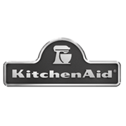 KitchenAid Freezer Repair In Peralta, NM 87042