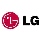 LG Range Repair In Algodones, NM 87001