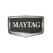 Maytag Trash Compactor Repair In Albuquerque, NM 87131