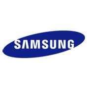 Samsung Range Repair In Albuquerque, NM 87131