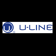 U-line Trash Compactor Repair In Albuquerque, NM 87102