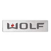 Wolf Oven Repair In Algodones, NM 87001
