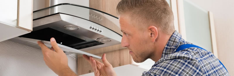 Appliance Installation And Maintenance In Albuquerque